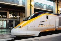 Eurostar-europe