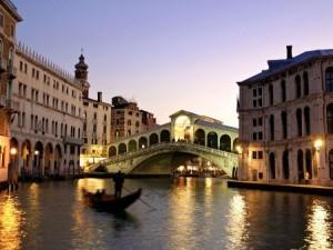 venise Italie europe