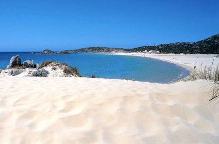 Les meilleures plages d'Europe