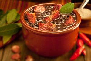 Feijoada portugal europe plat cuisine